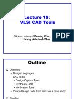 Cad Tools New