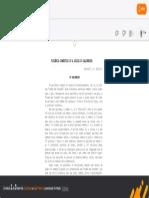 A Logica Do Galinheiro - Heleith Saffioti _ Passei Direto