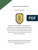 Ejemplo_Plan de Acción (Avance) - Copia