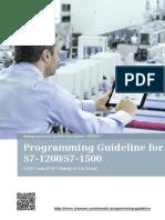 81318674_Programming_guideline_DOC_v15_en.pdf