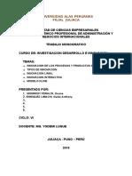 TRABAJO-ADJUNTO-DE-INNOVACION-GUIDO-A.-ENRIQUEZ-LIMACHI (1).doc