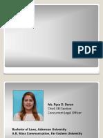 Admin Fines & Sanctions.pdf
