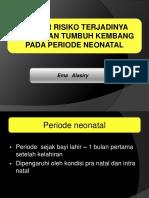 Faktor risiko gangguan TK.pptx