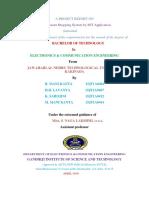 certificates (1).docx