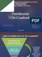 Diapositivas Chi Cuadrado.pptx