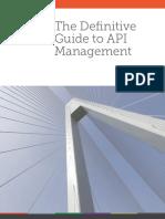 Apigee eBook API Mgmt 2015 07