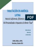 ABarreix_Tributacion_en_LA-_hacia_suficiencia,_efficiencia_y_equidad_Barcelona_Oct_11 (1).pdf