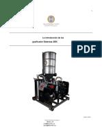 Introducing the GEK Gasifier Systems_rev3.en.español