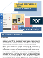 07_tema7-INTERFACES DE USUARIO 3D.pdf