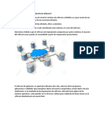 industria de Software.docx