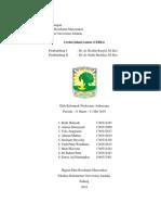 STRUKTUR KEPANITIAAN PDCA AMBACANG PERIODE 11 MARET.docx