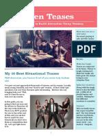 10-teases.pdf