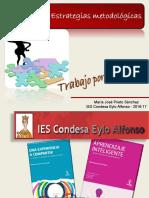 Trabajo_por_proyectos_2 (1).pdf