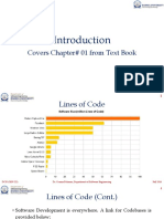 1 Introduction DCN CEN222 BSE Fall2018