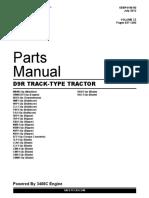 SEBP4196-50-02-ALL.pdf