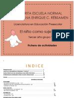 FICHERO DE ACTIVIDADES 3°C PREESCOLAR.pdf