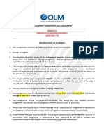 BBEK4203_Macro-assignment.pdf
