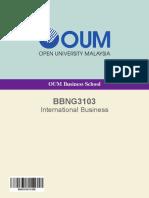 BBNG3103_International-Business-ebook.pdf