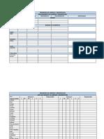 formatos plan de saneamiento.docx