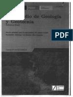 2.6. ESTUDIO DE GEOLOGIA Y GEOTECNIA.docx