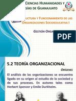 Gestión Organizacional.pptx