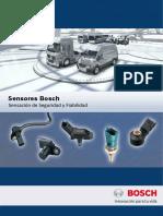 32 Manual Mecánica y Gestión Electrónica Motores Diesel AUDI