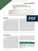 Combustion_Optimization_of_62.5_kVA_Gens.pdf