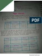 TALLERES VOCERA 14 A 17.pdf