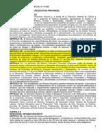 LEY DE EDUCACIÓN PROVINCIAL Nº 13688 (2).docx