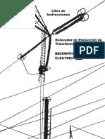_docs_books_M-3311A-IB-Spanish.pdf