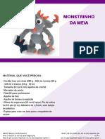 MOSNTRINHO.pdf
