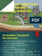 1 Conceptos GA.pdf