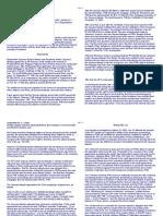 Assignment No. 2 – Civpro