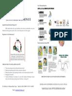 Leaflet DB.docx