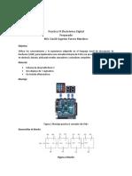 Practica IV Electrónica Digital.docx