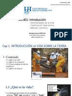 SMN01-3 Introduccion.pdf