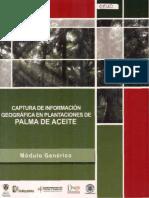 45114_61020.pdf