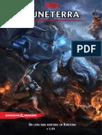 D&D 5E - Runeterra - League of Legends RPG (v 1.01) - Biblioteca Élfica.pdf