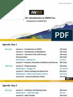 CFX-Intro_17.0_Lecture00_Live_Classroom_Agenda.pdf