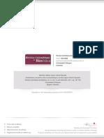 Sentimientos-Encuentro entre la neurobiología y la ética segun Antonio Damasio.pdf