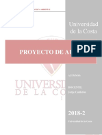 proyecto canales.docx