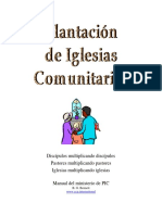 CCP Manual - Pan American Spanish.pdf