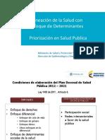 planeacion-de-la-salud-con-enfoque-de-determinantes-priorizacion-en-salud-publica-martha-ospina.pdf