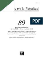 tendencias de diseño.pdf