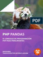 Php Pandas.pdf
