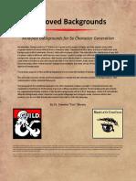 Improved_Backgrounds_-_paper_image_20.pdf