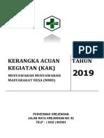 1. MMD.docx