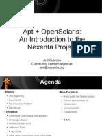 Nexenta_debconf.pdf