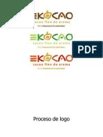 Piezas (2) Con Logo