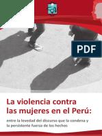 Violencia a la mujer.pdf